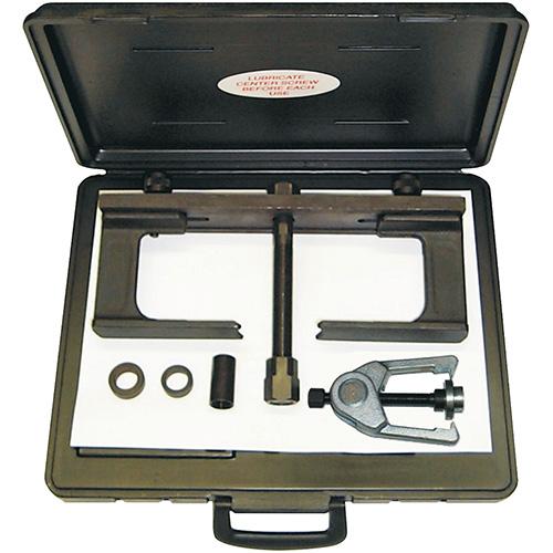 Hydraulic Gear Puller Nz : Bearing pullers