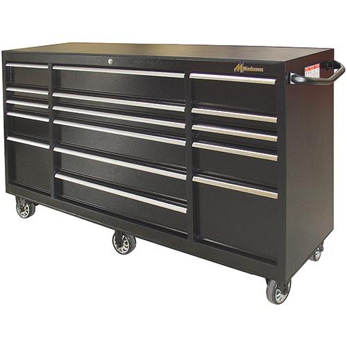 Excellent Tool Storage Inzonedesignstudio Interior Chair Design Inzonedesignstudiocom