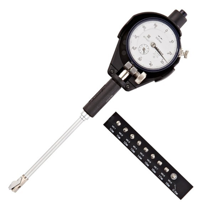 Measuring tools greentooth Image collections