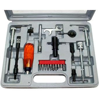 Efi And Carburettor Tools