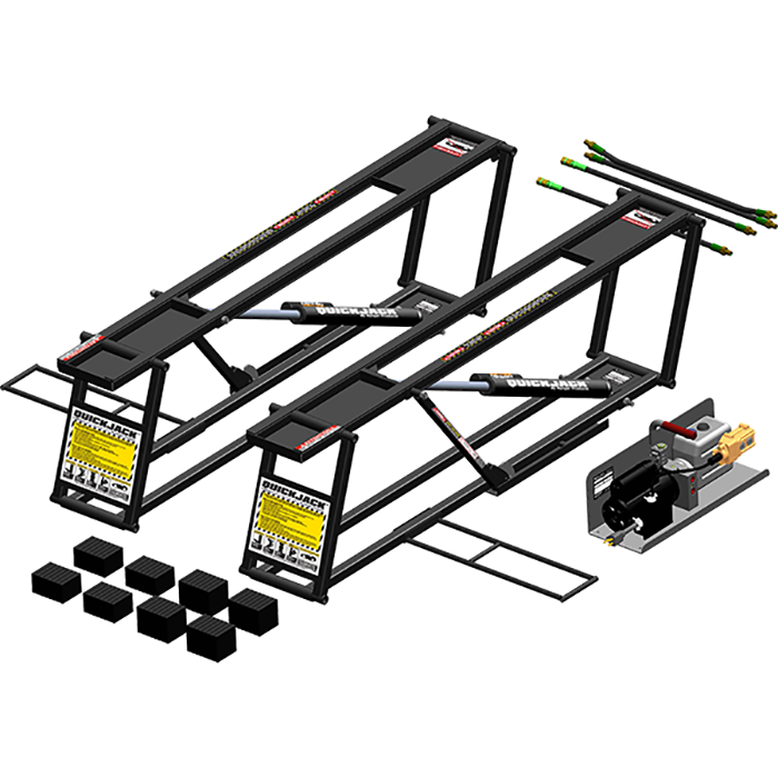 Low Portable Car Lift as well John Deere Backpack Parts moreover  on 311870151270